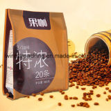 Café Bag/Block Bottom Bag pour Packing Material