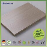 Ecoboard per sostituire il comitato a base di legno tradizionale, pannello truciolare tradizionale, cartone per scatole