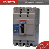 3p3d 100A Tmd MCCB (Fnt9m-100n)