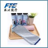 PVAタオル冷却タオルのセーム皮タオル