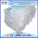 Устранимое 3ply Non Woven Nurses Sugical Mask
