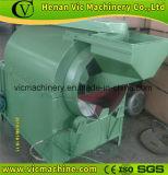 6GT-700 elektrischer Typ Mutter, Erdnussbratmaschine