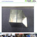 高品質産業レーザーのカットシート金属製造サービス