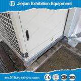 система кондиционирования воздуха шатра 40HP 30ton временно для напольных случаев