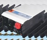 Integrierter Solarinverter mit MPPT Controller