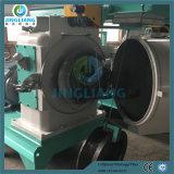 承認される製造所のセリウムを小球形にさせる機械に上の製造の供給