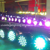 Helle wasserdichte IP65 LED NENNWERT Leuchte LED-PAR/54*3W (QC-LP009)