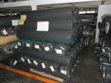 Cuoio di riserva del PVC (HL46-01)