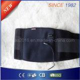 Cinturão de massagem elétrico portátil de baixa voltagem mais recente