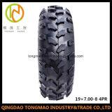 Farm Tire for Irrigration Syetem / Wheel Barrow / Tractor Tire