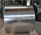 Lamiera di acciaio galvanizzata commercio all'ingrosso in bobina Dd51d/Dx51d/Sghc+Z