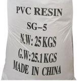 Sg1 Sg2 Sg3 Sg4 Sg5 Sg6 Sg7 Résine PVC