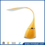 T11 LED kreativer Schreibtisch-Lampe drahtloser Bluetooth Lautsprecher