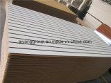 Gekerbter 18mm MDF-Vorstand, Melamin MDF-Hersteller