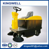 電池の販売(KW-1050)のための電気道掃除人