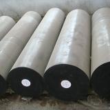 Prodotto siderurgico rotondo della lega calda di vendite (DC53/SKD11/D2/1.2379)