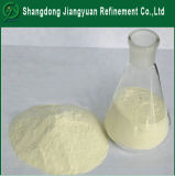 비료 급료 철 황산염 단청 Feso4 H2O 91% 분