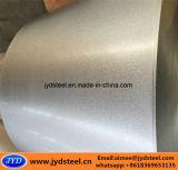 Folha de aço revestida do painel do Alumínio-Zinco na bobina