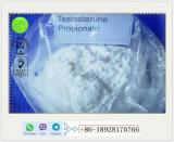 Campione steroide libero del proponiato del testoterone per la prova di purezza