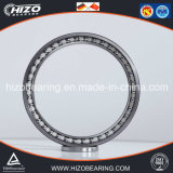 De contacto angular Rodamiento / de una hilera de bolas de contacto Angualr cojinete (71816C)