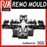 Moulage d'ajustage de précision de PVC de la qualité RM0301076