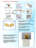 Big Discount New Medical Laser Diode Hair Removal Equipment