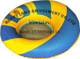 Giocattoli di galleggiamento gonfiabili della sede
