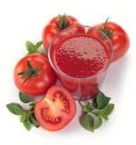 70g de Tomatenpuree van het sachet met Heet Van uitstekende kwaliteit verkoopt Geconcentreerd Dubbel