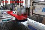 Good PriceのMach3 Controller Akm1325c Atc Woodworking CNC Router