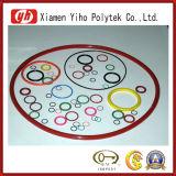 O-ring van het Silicone van de Grootte van de Prijs van de O-ring de Materiële, Beste Verschillende/Ring Sil