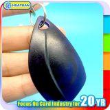 125kHz zeer belangrijke fobs RFID van de nabijheidsDouane Hitag2