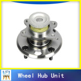 Rolamento do cubo de roda auto (unidade do cubo de roda)