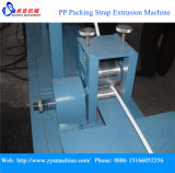 Pet / PP Verpakking Strap Band extrusie Machine
