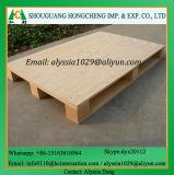 装飾または家具のための商業合板か空想の合板
