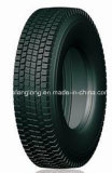 China Good Truck Tyres (11R22.5)