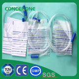 Urine Collection Bag 1000ml, 2000ml