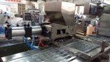 Dpp-250 de Machine van de Verpakking van de blaar voor Jam