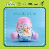 좋은 아기 기저귀 중국은 제조한다