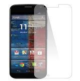 Protector Tempered de la pantalla de la película de cristal de la nueva alta calidad 9h de 0.3m m para Motorola Moto X