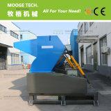 Machine en plastique de broyeur de vente professionnelle d'usine
