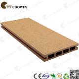 Plataforma composta plástica de bambu da alta qualidade