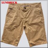 Shorts do algodão dos homens com boa qualidade