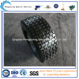 13 Inch 5.00-6 Solid Tyre mit PU Foam Material