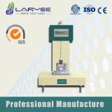 Machine de test de choc de pendule d'Izod de pipe de PVC (ZIT2275/2222)