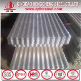 アルミニウム亜鉛鋼鉄屋根ふきシート