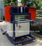 FRP 20tの油圧タイプPultrusion機械