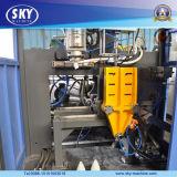 Máquina moldando plástica automática do sopro do frasco (SKY-60)