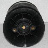 W01m586251 de RubberLente van de Lucht voor de Opschorting van Scania Granning
