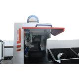 8mm 9mm 10mm 탄소 강철 관 관을%s 1kw 1.5kw 탄소 관 섬유 Laser 절단기