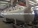 S31603ステンレス鋼の分離の容器